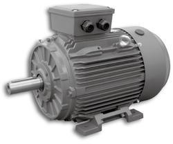 Agisys porrobbanásbiztos motor